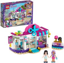 Lego 41391 Friends Salon Fryzjerski W Heartlake