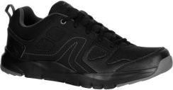 ponadczasowy design wysoka jakość obuwie buty do chodzenia