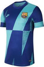 Koszulki kibica FC Barcelona Ceneo.pl