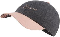 Czapka Nike CAP KNIT METAL LOGO WERE (603848 020) Ceny i