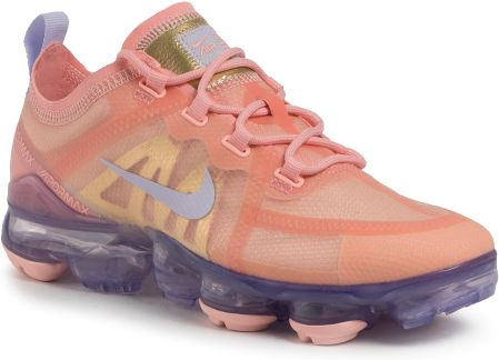 Nike Air Max 2015 Wmns 698903 010 Ceny i opinie Ceneo.pl