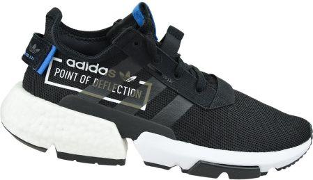 Buty Adidas Męskie Swift Run CG6167 Zielone Ceny i opinie
