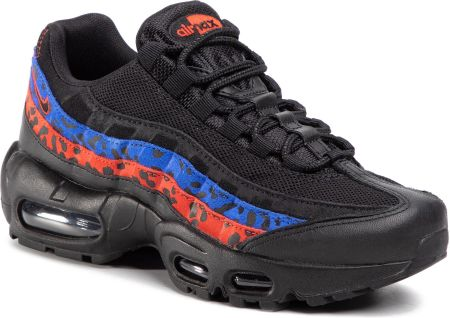 Nike Wmns Air Max 97 (921733 106) Ceny i opinie Ceneo.pl