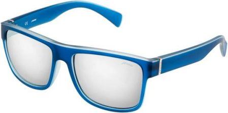 Okulary przeciwsłoneczne Solano Ss 20452 C 4oczy_p Ceny i