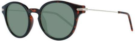 SKADINO drewno bukowe męskie okulary przeciwsłoneczne