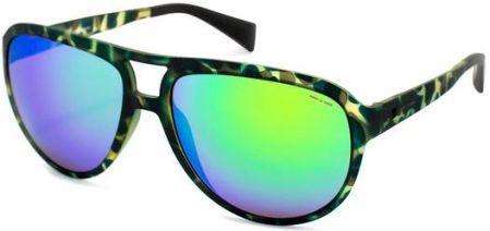 Okulary przeciwsłoneczne męskie CALVIN KLEIN CKJ780S 44