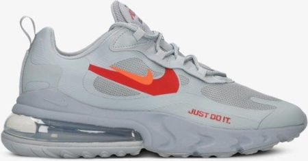 43 Buty Nike Air Jordan Dna AO1539 103 Białe Ceny i opinie