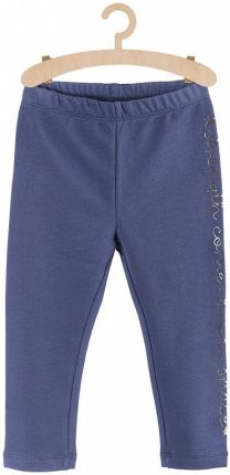 Adidas Originals Legginsy dziecięce 116 152 cm Ceny i