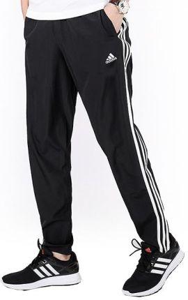 Amazon adidas spodnie Tiro 17 damskie spodnie treningowe, czarny, l Ceneo.pl