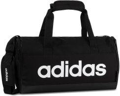 Torby i walizki Adidas Ceneo.pl
