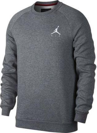 Air Jordan dres All Day Fz Hoody Jumpman Bluzy rozpinane