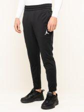 Nike Sportswear Spodnie treningowe baroque brown Ceny i