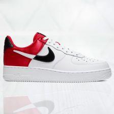 Nike air force aktualne oferty Ceneo.pl