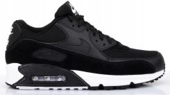 Buty Nike Air Max 90 Essential 537384 077 Ceny i opinie