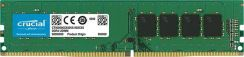 Crucial 4GB DDR4 3200MHz CL22 (CT4G4DFS632A)