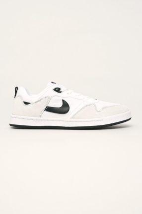 Buty Nike SB Check Solarsoft Skateboarding Ceny i opinie
