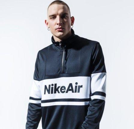 Bluza Nike Air oferty 2020 Ceneo.pl