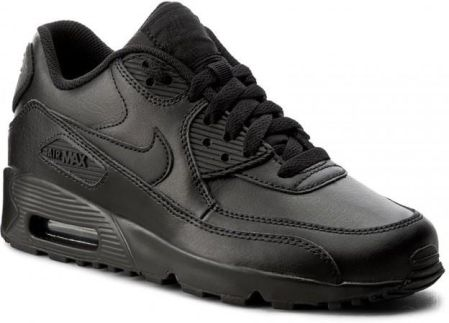 NIKE AIR MAX 90 LTR (833412 010)   Obuwie  WOMEN  Nike