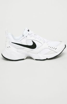 Nike Buty męskie Air Max 90 Essential białe r. 44.5 (537384