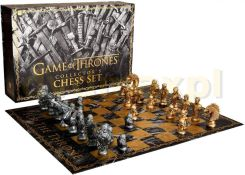 Import-L Game Of Thrones Szachy Gra O Tron