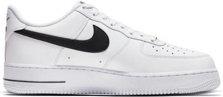 Buty Nike Męskie Air Force 1 '07 AA4083 102 Białe Ceny i opinie Ceneo.pl