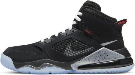 Buty sportowe męskie Nike Air Jordan Future (656503 006