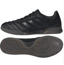 Adidas Buty Piłkarskie Halowe X Tango 16.1 In Zielony Neon