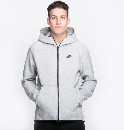 Bluzy męskie Nike ceny, opinie, sklepy Ceneo.pl