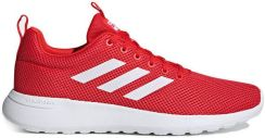 Adidas Lite Racer Clean Red F34495