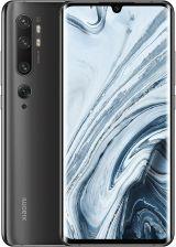Xiaomi Redmi Note 8T 4/64GB Niebieski