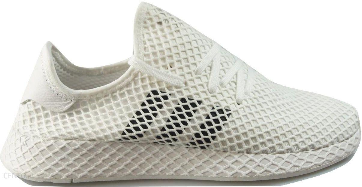 Buty męskie adidas Deerupt Runner DA8871 Ceny i opinie Ceneo.pl