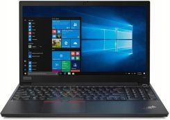 "Lenovo ThinkPad E15 15,6""/i5/16GB/512GB/Win10 (20RD001CPB)"