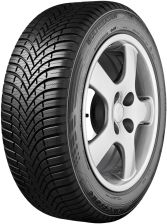Firestone MultiSeason Gen-02 205/55 R16 91H