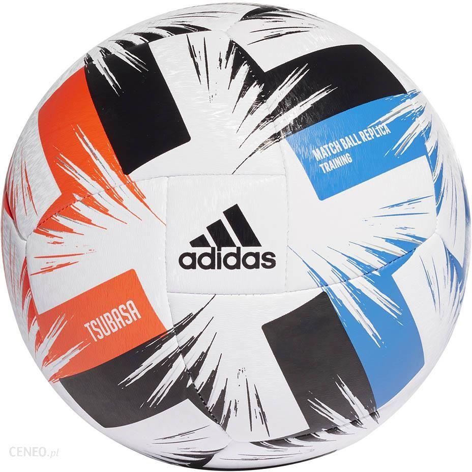 Adidas Tsubasa Training Ball Kcm88 Ceny I Opinie Ceneo Pl
