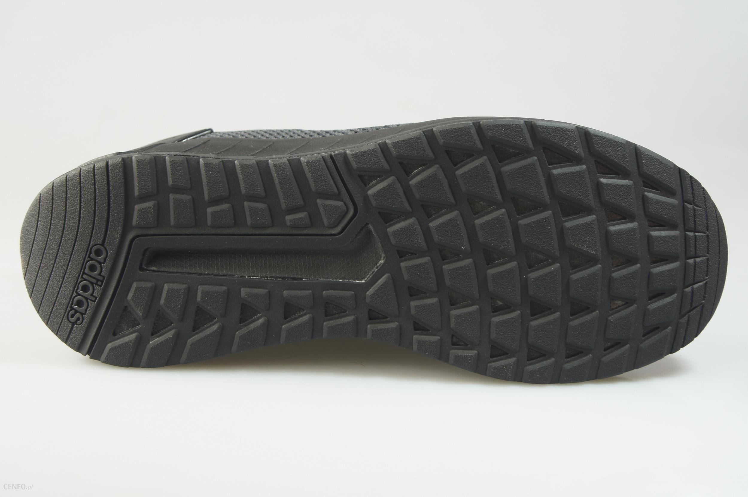 adidas QUESTAR RIDE B44806 r.42