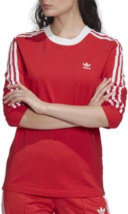 Bluzki i koszulki damskie adidas 3 stripes Ceneo.pl
