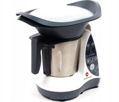 Produkt z Outletu: Robot Eldom Perfect Mix MFC2000 jak Thermomix