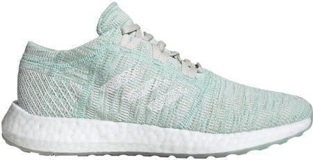 Buty damskie adidas Cloudfoam Pure DB0695 40 Ceny i opinie