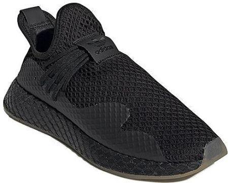 Buty sportowe męskie OBMS201 4F (czarne) Ceny i opinie