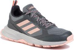ADIDAS COSMIC 2 W (CP8714) Damskie | cena 79,99 PLN, kolor SZARY | Buty do biegania adidas