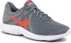 Nike Jordan Executive Czerwony 820240 602 S Ceny i opinie