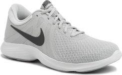 Buty Nike Air Max Full Ride TR 1.5 (869633 011) YouTube