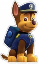 Nickelodeon Dekoracja ściennanaklejka Psi Patrol Rocky