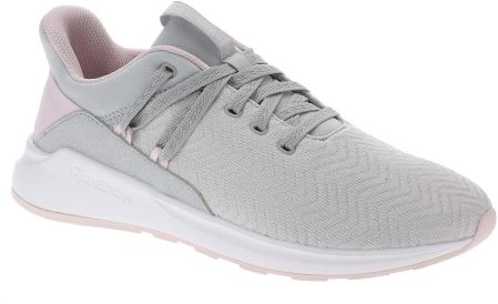 Buty Reebok Royal Complete Clean M CN3100 Ceny i opinie Ceneo.pl