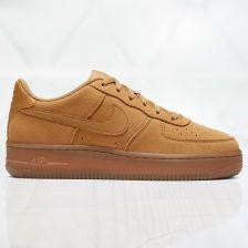Buty sportowe dla dzieci Nike Ceneo.pl