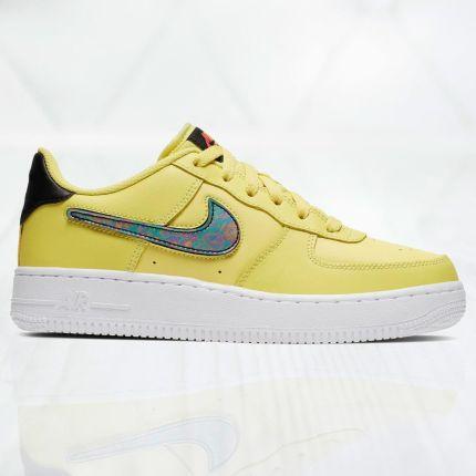 Nike Air Force 1 Lv8 Utility fashionpolska.pl