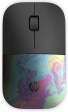 HP Z3700 Oil Slick (7UH85AA)