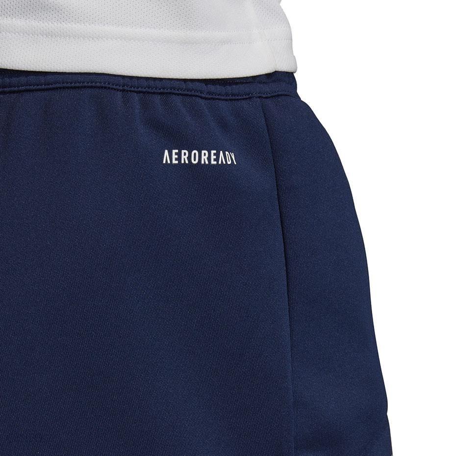 Spodnie męskie adidas Condivo 20 34 Training Pants
