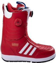 Adidas Response Ac8355 Ceny i opinie Ceneo.pl