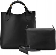 Shopper bag lidl oferty sklepów 2020 Ceneo.pl